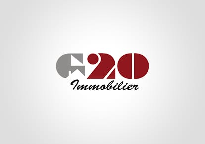 L'inter-cabinet : pourquoi, comment... G20 immobilier